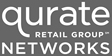 Qurate Retail Group Networks